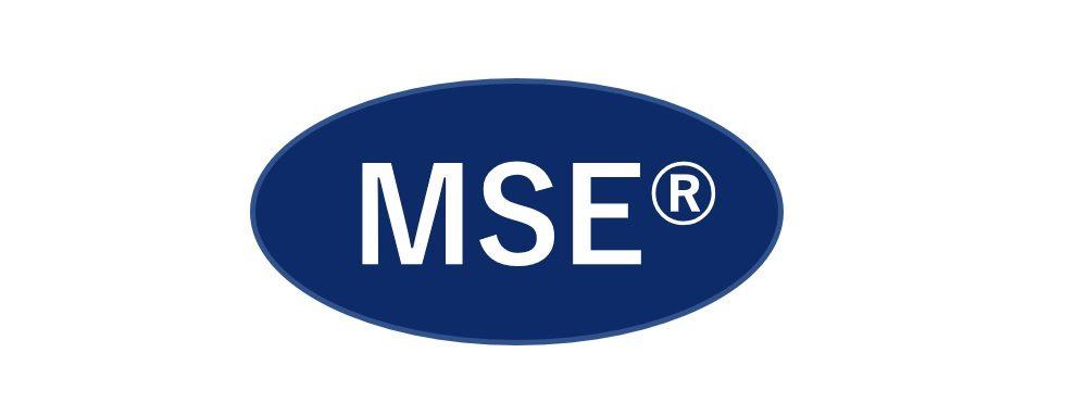 MSE®ミキサーが「機械振興賞」の「機械振興協会会長賞」を受賞しました!
